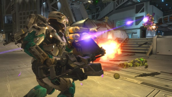 Halo Games on Sale